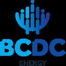 BCDC Energy