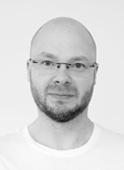 aleksandr_zavodovski