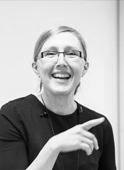 BCDC Energia, Anna Suorsa, informaatiotutkimus, humanistinen tiedekunta, Oulun yliopisto, University of Oulu