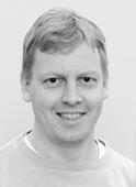 Sami Niemelä, Ilmatieteen laitos, BCDC Energia, säämalli, energiasääennuste