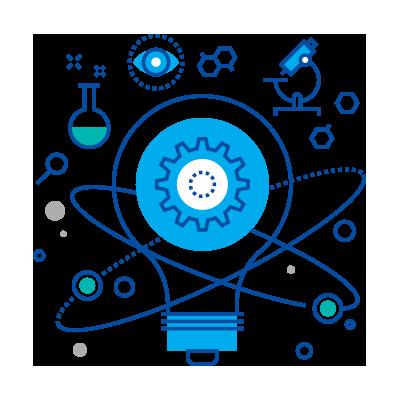 BCDC Energia -tutkimushankkeen tarinassa edetään monitieteisestä tutkimuksesta kohti tieteidenvälisen tutkimuksen tavoitteita.
