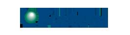 BCDC Energia, Fortum, BCDC Advisory Board
