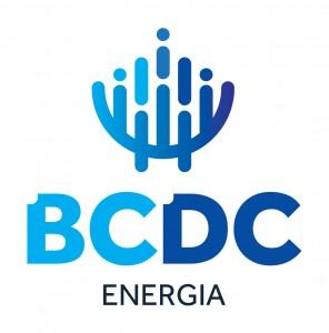 BCDC_Energia_logo_LARGE_web