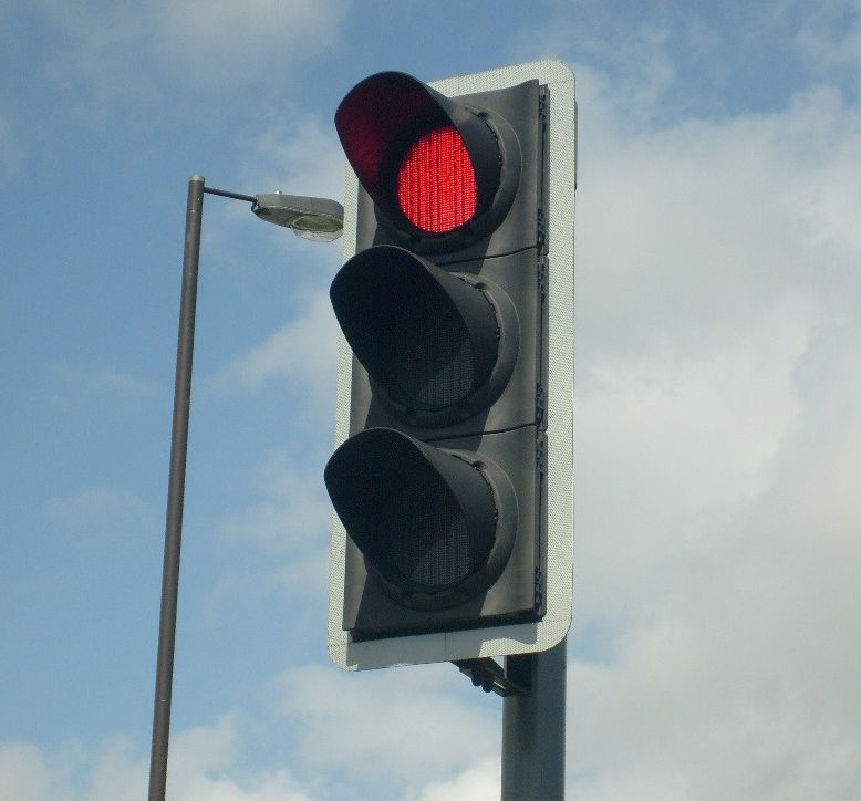pedro_blogi_traffic_light_crop