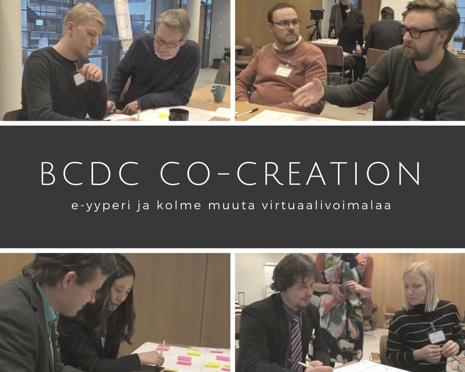 bcdc_co_creation_kuvakollaasi