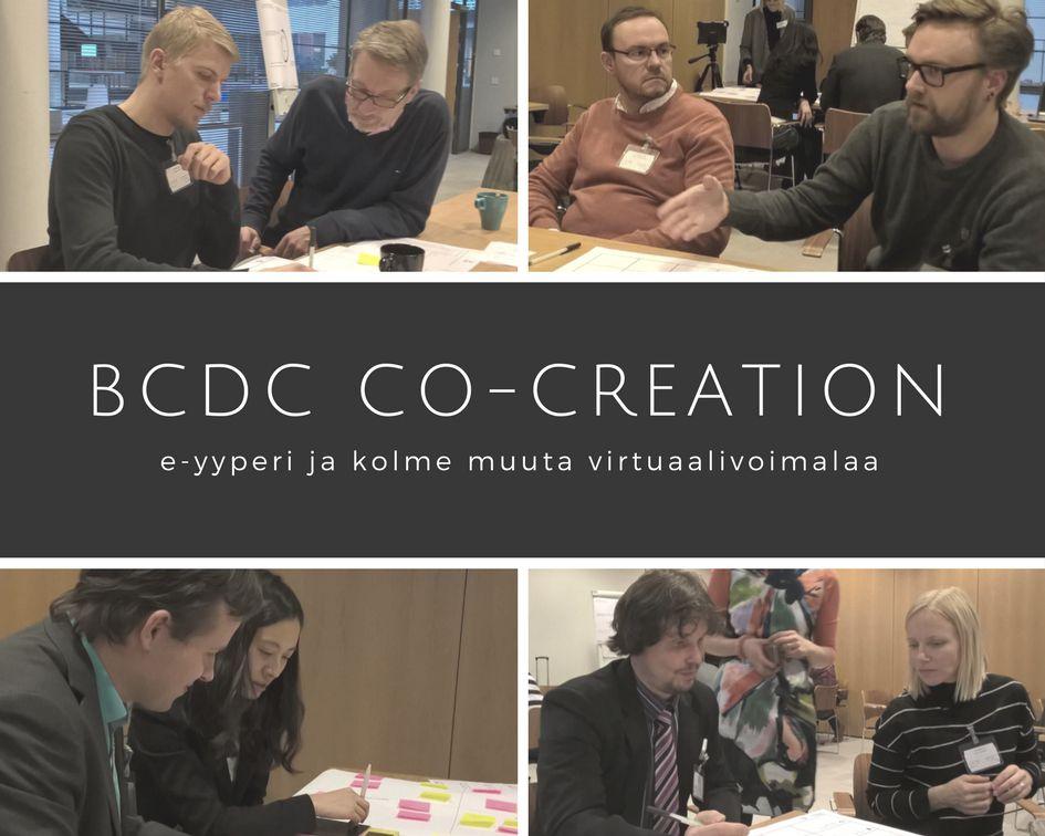 bcdc_co_creation_kuvakollaasi