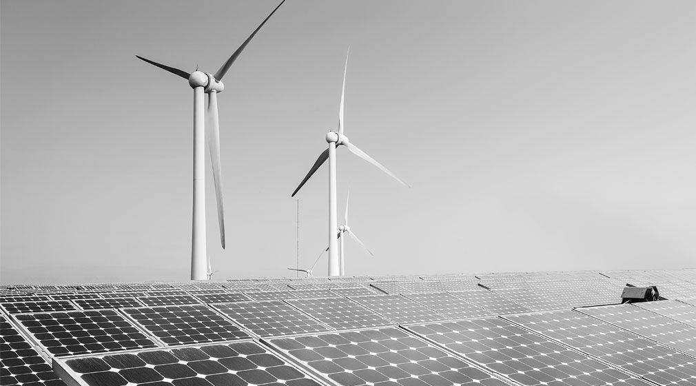 sään ennustaminen, bcdc energia, vage, vierailublogi, aurinko energia, tuulienergia, uusiutiuvat, sami niemelä, karoliina hämäläinen, hannele holttinen, juha kiviluoma, suomen akatemia, strategisen tutkimuksen neuvosto, energiasääennuste