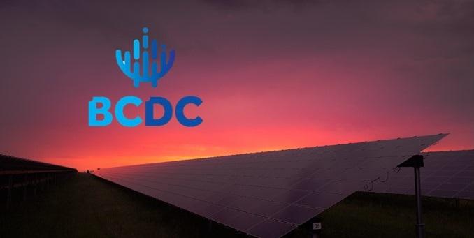 bcdc energia, strategisen tutkimuksen neuvosto, aurinkoenergia, tuulienergia, stn, oulun yliopisto, uusiutuva energia, kysyntäjousto, energiasääennuste, energiasää, virtuaalivoimala