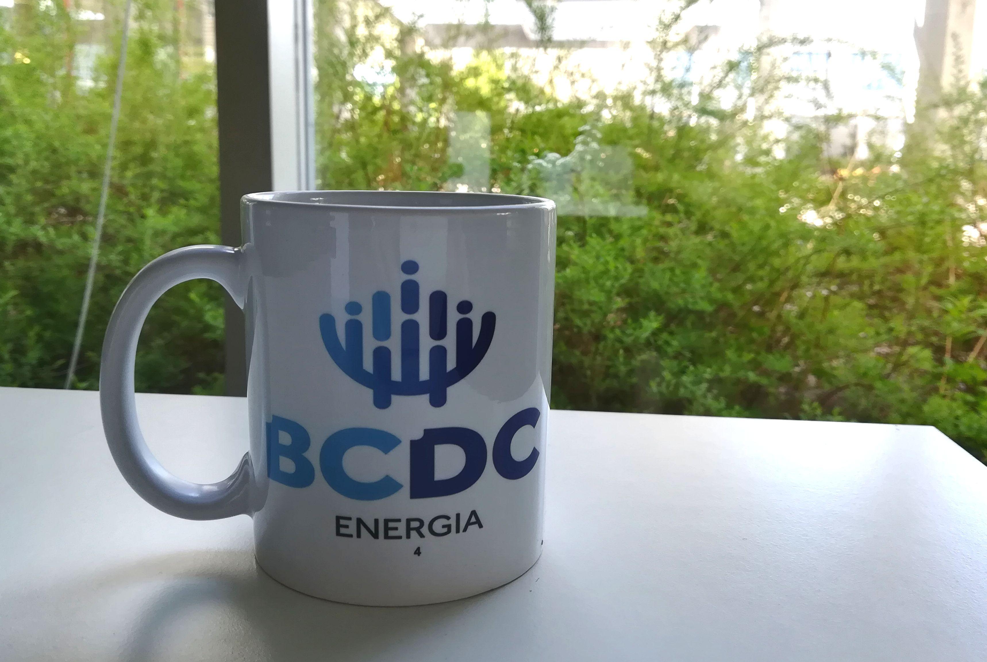 rauli svento, bcdc energian tarina, bcdc energia, oulun yliopiston kauppakorkeakoulu, strateginen tutkimus, stn, sventon kahvipannu, maria kopsakangas-savolainen, suomen ympäristökeskus, energiasääennuste, kysyntäjousto