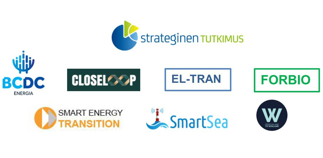 bcdc energia, policy brief, politiikkasuositus, strateginen tutkimus, stn