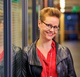 maria kopsakangas-savolainen, bcdc energia, suomen ympäristökeskus, oulun yliopisto