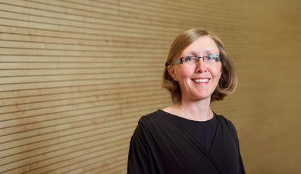 Anna Suorsa, dialogi, vuorovaikutus, bcdc energia, ouloun yliopisto, tiedon luominen, ihminen, strategisen tutkimuksen neuvosto, strateginen tutkimus, stn, suomen akatemia