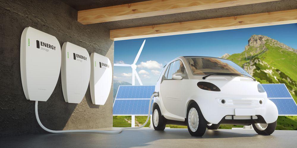 maria kopsakangas-savolainen, marita laukkanen, bcdc energia, valtion taloudellinen tutkimuskeskus, oulun yliopisto, suomen ympäristökeskus, sähköautoistuminen, verotus, latauspisteet, kysynnän joustavuus, sähkömarkkinat