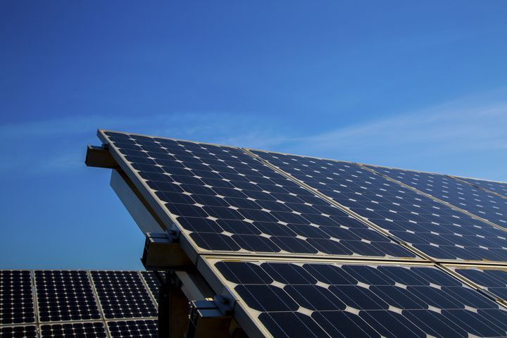 herman böök, ilmatieteen laitos, bcdc energia, aurinkoenergia, aurinkosähkön tuotanto, aurinkosähköjärjestelmä, aurinkopaneeli, auringon säteily, strateginen tutkimus, stn