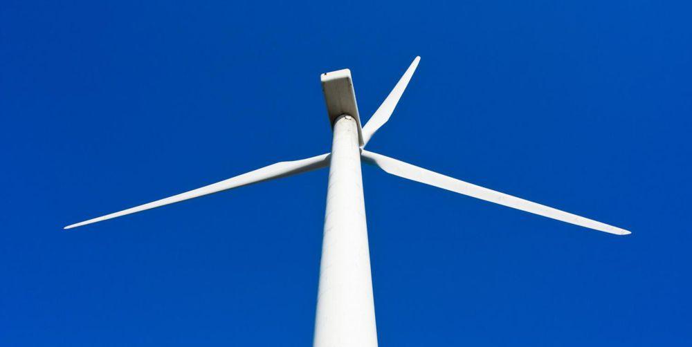 florian kühnlenz, bcdc energy, university of oulu, renewables, pure fact, renewable energy, climate change, electricity