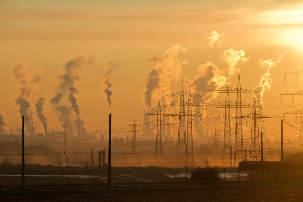 bcdc energia, maria kopsakangas-savolainen, oulun yliopiston kauppakorkeakoulu, suomen ympäristökeskus, hiilidioksidipäästöt, hiilenkulutus, kiina, energiatehokkuus
