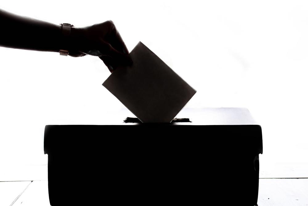 tiede kohtaa vaalit, marita laukkanen, bcdc energia, ilmastonmuutos