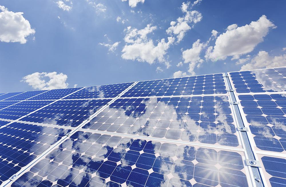 bcdc energia, eero vartiainen, fortum, aurinkoenergia, aurinkosähkö, aurinkopaneelit, sähköntuotanto, varastointi