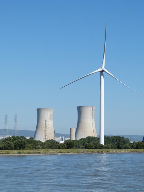 juha teirilä, bcdc energia, oulun yliopisto, energiavirasto, ydinvoima, jousto, ydinvoimala, uusiutuva energia
