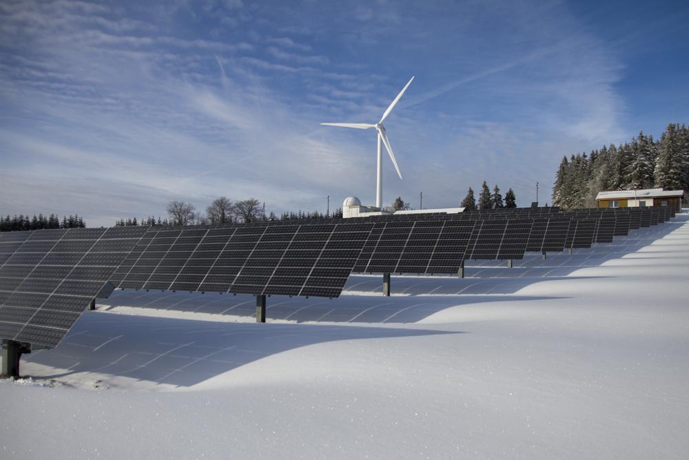 bcdc energia, uusiutuva energia, maria kopsakangas-savolainen, enni ruokamo, kulutusjousto, energiajärjestelmä, energiamarkkinat, sähkösopimus