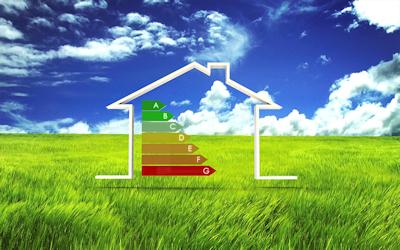 bcdc energia, sanna tuomela, oulun yliopisto, motiva oy, energianeuvonnan vuosipäivä, energiakäyttäytyminen, energiankulutus, ohjausjärjestelmä