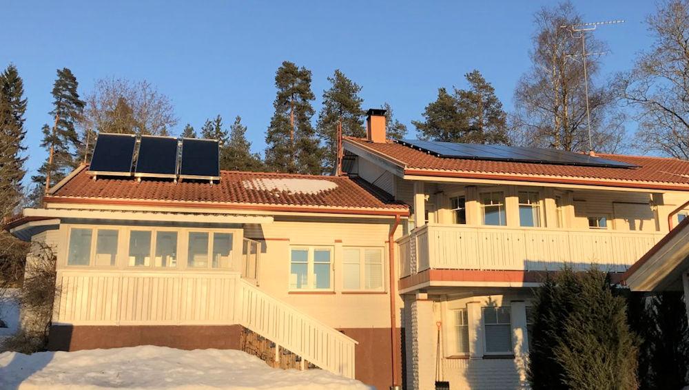 tapio tuomi, lähienergialiitto, bcdc energia,, uusiutuva energia, käyttöveden lämmitys, aurikoenergia, aurinkolämpö, pientuotanto, vesivaraaja, aurinkolämpöjärjestelmä