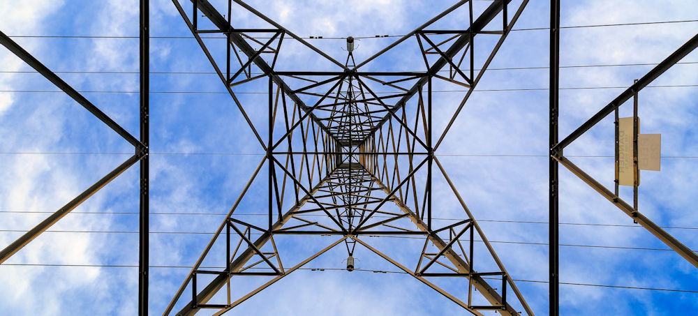 BCDC Energy, Florian Kühnlenz, flexible demand, smart grid, the University of Oulu